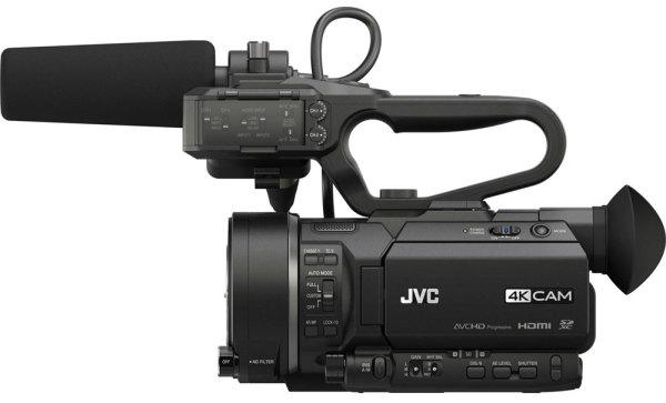 JVC_4K_S35_1000_2