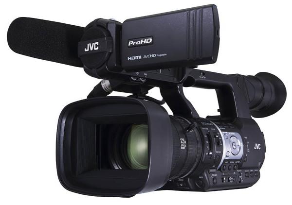 JVC_HM660