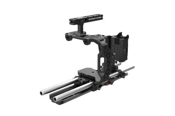 K10007-Blackmagic-Pocket-Cinema-Camera-6K-Pro-Unified-Accessory-Kit-Pro-V-Mount-1_1800x1800