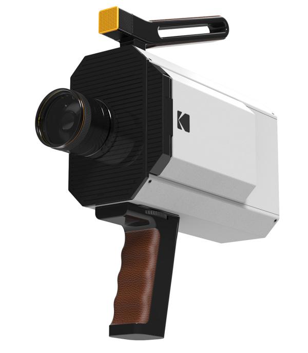 KodakSuper8Front