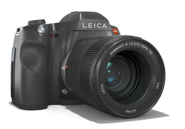 LEICA-S3-Pur