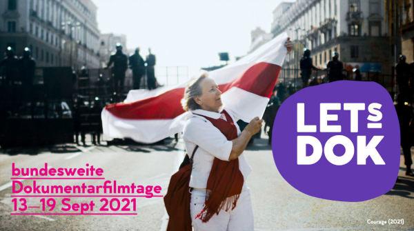 LETsDOK-2021