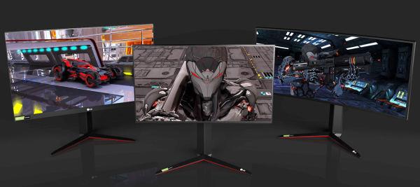 LG-Ultra-Monitore