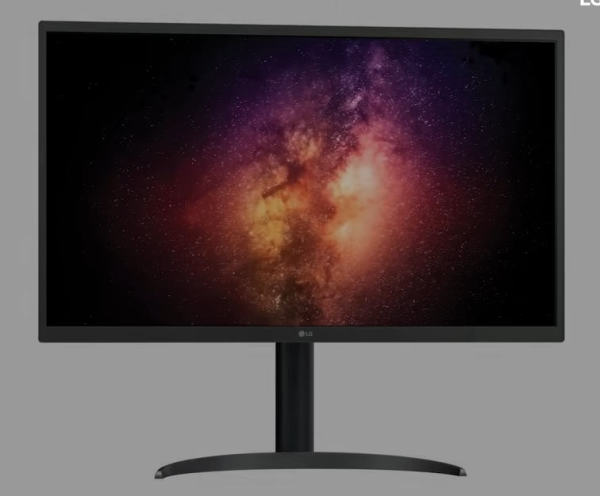 LG-UltraFine-OLED-Pro-32