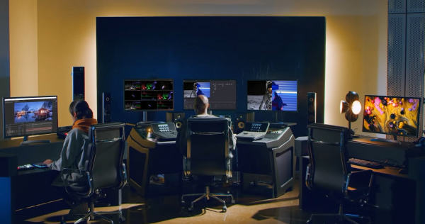 LG-UltraFine-OLED-Pro-Studio