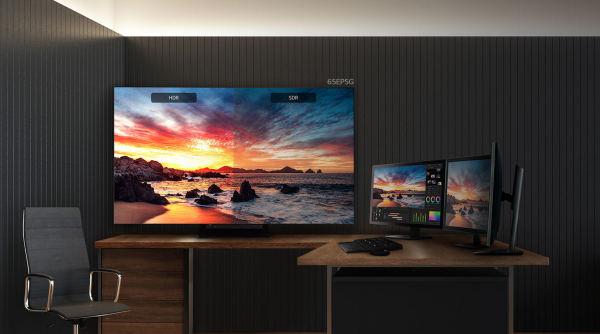 LG-UltraFine-OLED-Pro-Studio-Splitscreen