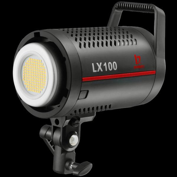 LX-100