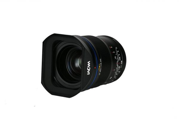 Laowa-10mm-f2-02