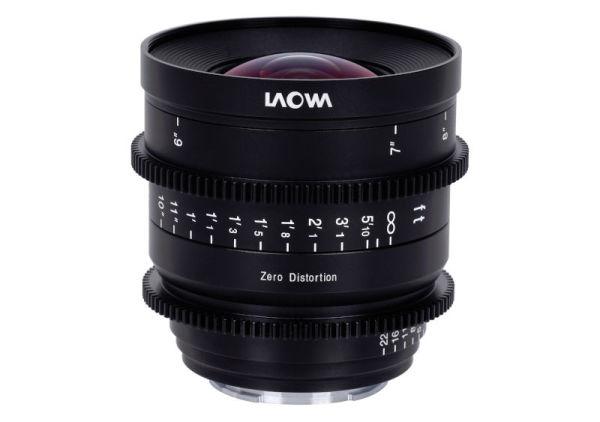 Laowa_15mm_T2-1_Zero-D_Cine