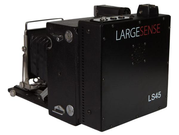 LargeSense_LS45
