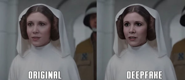 Leia-CGI-vs-Deepfake