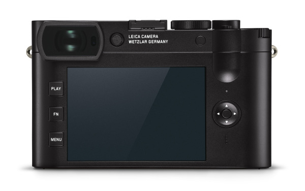 Leica-Q2_back_RGB