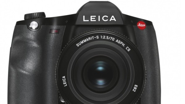 Leica-S3
