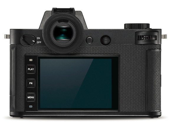 Leica-SL2-Back