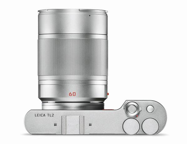 Leica-TL2_PIC2