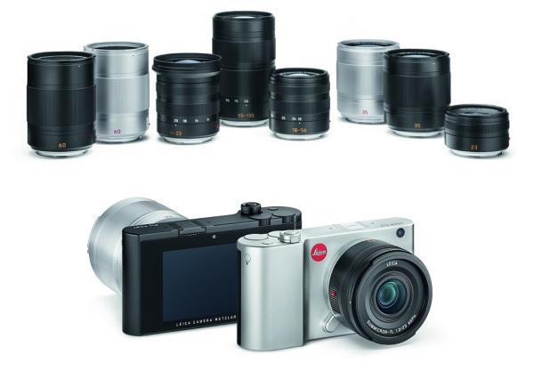 Leica-TL2_PIC3