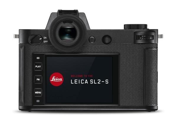 LeicaSLS_2