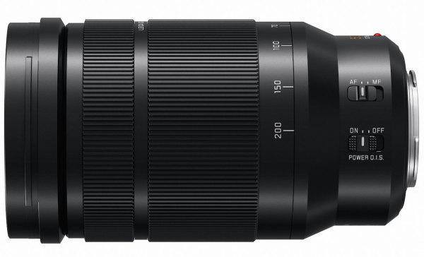 Leica_H-ES50200_2