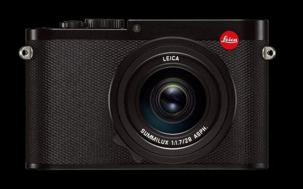 Leica_Q