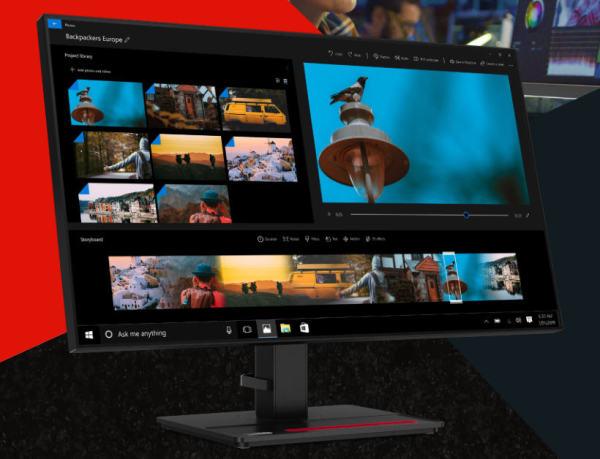 Lenovo-ThinkVision-Creator-Extreme