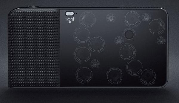 Light-L16_front