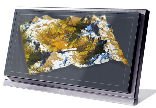 Looking-Glas-8K