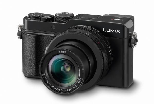 Lumix_LX100_II_1
