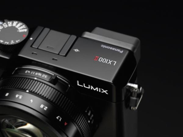 Lumix_LX100_II_1_logo