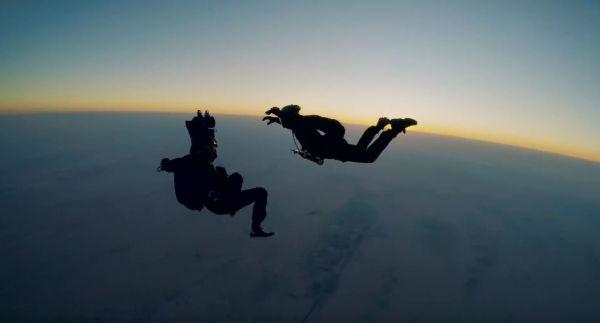 MI_fallout_halo_jump