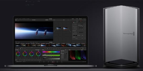 MacBookPro-eGPU
