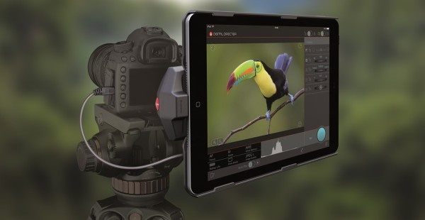 Manfrotto-Digital-Director-App