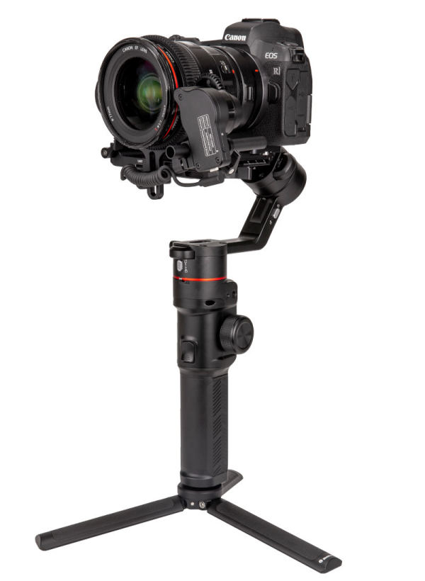 Manfrotto-MVG220FF