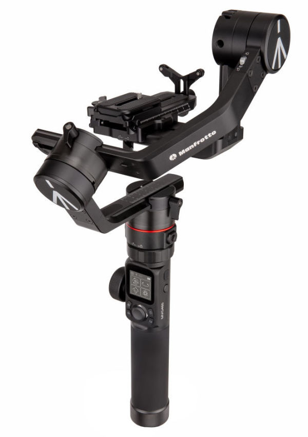 Manfrotto-MVG460_