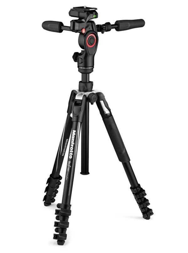 Manfrotto_Befree_3-Way_Live_Advanced