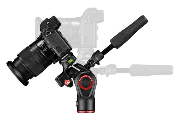 Manfrotto_Befree_3-Way_Live_Advanced_fluidkopf2