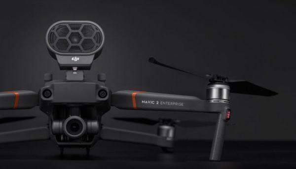 Mavic-2-Enterprise-Speaker-1