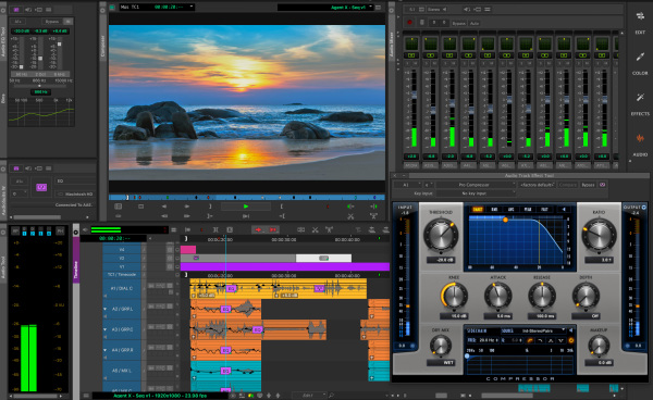 Media-Composer-2019-Audio-Workspaces