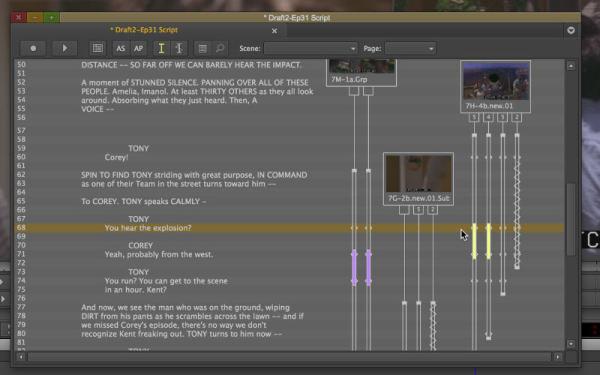 MediaComposer_scriptsync