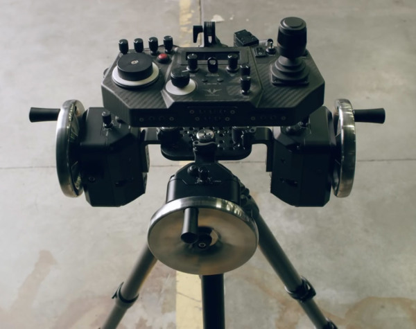 Movi-Wheels-Setup