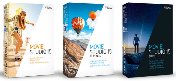 Movie-studio-15-de