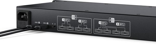 MultiDock10G_USBC_1