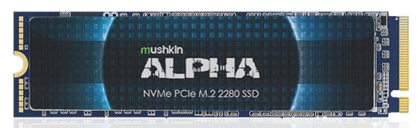 Mushkin-8TB