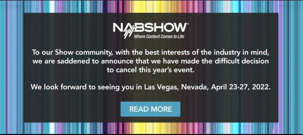 NAB-cancellation