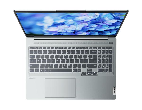 NVIDIA_Studio_Laptop-Lenovo_Ideapad_5i_Pro