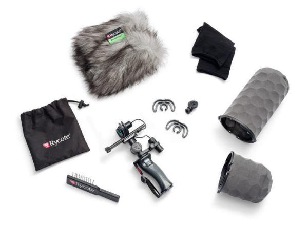 NanoShield-Kit