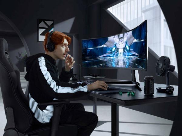 Neo-G9-Desk