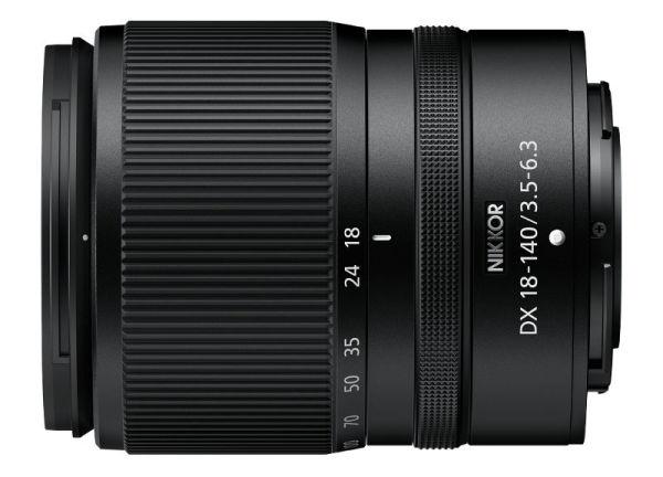 Nikkor_Z_DX_18-140mm