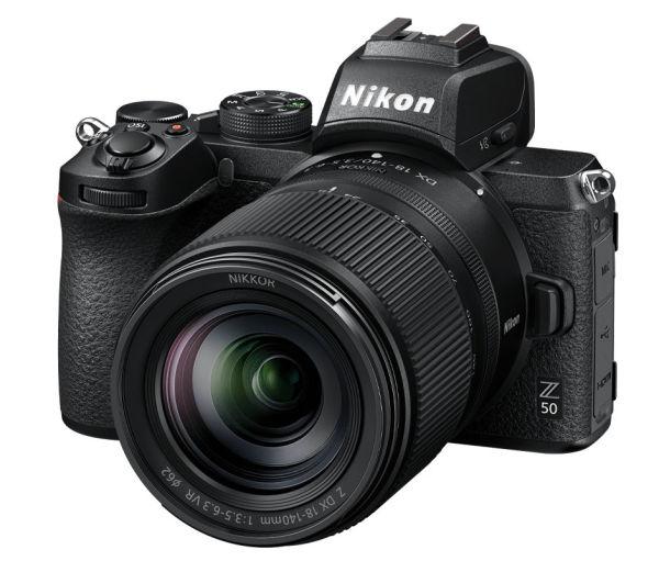 Nikkor_Z_DX_18-140mm_Nikon_Z50