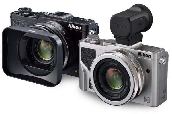Nikon_DL