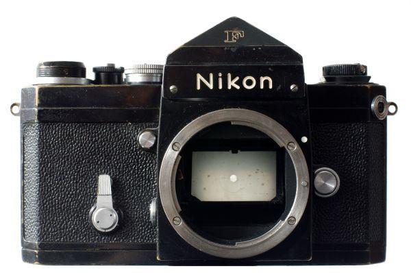 Nikon_F